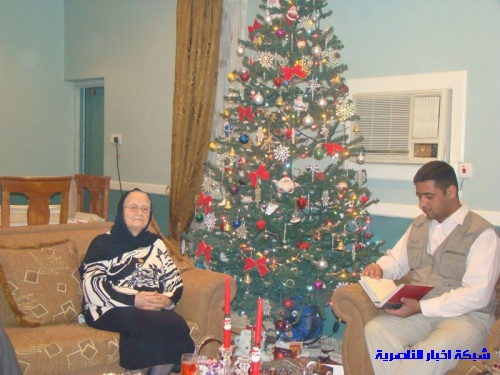 1b3142bde http://www.nasiriyah.org/ar/modules.php?name=News&file=article&sid=7747