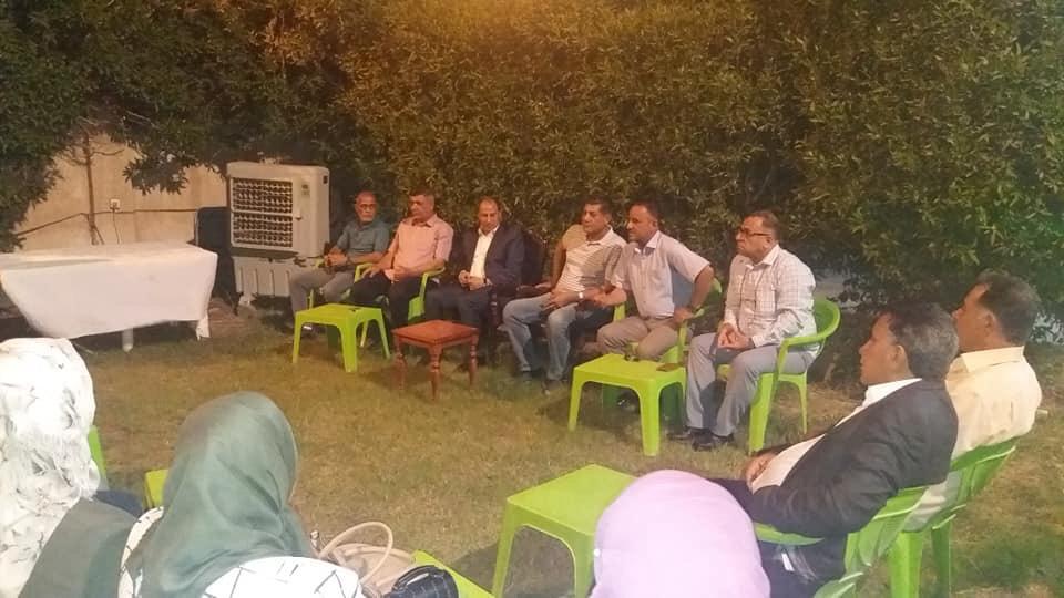 www.nasiriyah.org/ara/sites/default/files/1e67e3d9-744a-44f8-a829-1204083e61df