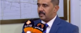 بلدية الناصرية ترفع أكثر من ستة عشر ألف دعوى قضائية ضد متجاوزين ومخالفين