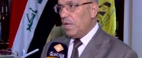 فيديو:جامعة ذي قار تعلن عن قرب افتتاح كليتي الآثار والعلوم الإسلامية