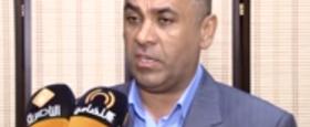فيديو:مجاري ذي قار تشكو من عدم تخصيص وزارة البلديات مبالغ لمشاريعها
