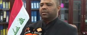 فيديو:لجنة الخدمات تدعو إلى الاهتمام بالمحاور التجارية