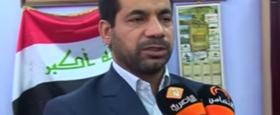 فيديو:لجنة النفط تتوقع البدء بحقل صبة النفطي خلال العام المقبل