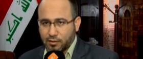 فيديو:اللجنة المالية : صندوق الأعمار ليس بمعنى الجباية وانما اجراء تنظيمي
