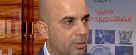 فيديو:بريد ذي قار تكسب عددا من الدعاوى القضائية بحق شركات القطاع الخاص