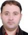 السياسة الوسطية  /غسان توفيق الحسيني