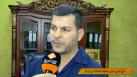تلفزيون : المنتجات النفطية في ذي قار تعلن انتهاء ازمة الغاز