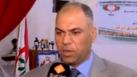 تلفزيون : ذي قار تحيي أسبوع النزاهة الوطني