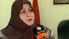 فيديو : الأسواق المركزية تؤكد تحقيقها إرباحا قياسية في الناصرية