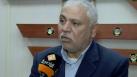 تلفزيون الناصرية :تربية ذي قار تنتقد الجهات الرقابية لعدم محاسبة شركة متلكئة في بناء مدارس