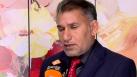 تلفزيون الناصرية:قضاء الغراف يؤكد عدم كفاية تخصيصات مشاريع الطرق للقرى