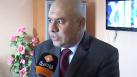 تلفزيون الناصرية:تربية الرفاعي تدعو الى سن قوانين تقيد الإجازات