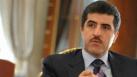 البارزاني: لدى بغداد سوء فهم بشأن إمكانية الإقليم زيادة كميات النفط المقررة ضمن الاتفاقية