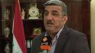 تلفزيون:انتاج الطاقة الكهربائية  في ذي قار تؤكد اكتفائها من العمالة العراقية الحالية
