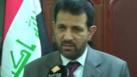 تلفزيون الناصرية :محو الأمية تسجل أكثر من أربعة عشر ألف دارس