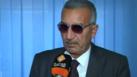 تلفزيون الناصرية - المستشفى البيطري : جميع المجازر غير مستوفية للشروط الصحية