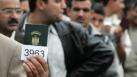 وزارة الهجرة تدعو بريطانيا للتريث في اعادة العراقيين المهاجرين بصورة غير شرعية