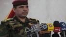 """العمليات المشتركة تنفي إعدام """"داعش"""" 140 جندياً في الثرثار"""