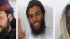 """""""داعش"""" يتبنى تفجيرات طريبيل ويكشف هويات منفذيها"""
