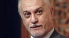 نائب: الشهرستاني خول رؤساء الجامعات بالتصرف بتوزيع منحة الطلبة