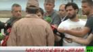 الطيار الروسي الذي تم إنقاذه: لم نتلق أي تحذيرات تركية مرئية أو مسموعة