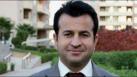 برلماني كردستاني: استفتاء الانفصال بحاجة إلى قانون