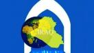 الخارجية: حريصون على علاقتنا مع السعودية والسبهان لم يوفق بتطوير هذه العلاقة