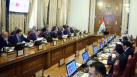 مجلس الوزراء يوافق على تعديل ضوابط تسجيل المركبات