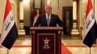 العبادي: سيتم تعديل مشروع قانون العفو العام في فقرتي الاختطاف وجرائم الإرهاب