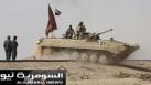 """العمليات المشتركة تعلن مقتل أكثر من 400 """"إرهابي"""" منذ بدء عمليات الموصل"""