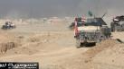 وفد صحفي تونسي: سنتوجه لميدان معركة الموصل لنقل حقيقة ما يجري للعالم