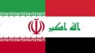 موقع إيراني: طهران تعتزم تعيين الجنرال إيرج مسجدي كسفير جديد لها في بغداد