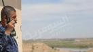 الشرطة الاتحادية: قطعاتنا تقترب مسافة 2كم من مطار الموصل