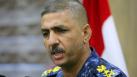 """قائد الشرطة الاتحادية يعلن اقتراب قواته 250م من """"الدواسة"""" وسط الموصل"""