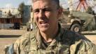الجيش الاميركي: واشنطن ربما كان لها دور بسقوط ضحايا مدنيين في الموصل