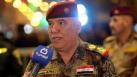 قائد عمليات بغداد: خطة الزيارة تنفذ بكفاءة وأمنا عودة الزائرين