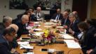 البنك الدولي: العراق اهم دول المنطقة وان دعمه سيتواصل لتجاوز الازمة