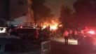 الداخلية توضح ملابسات تفجير الكرادة وتؤكد: الحصيلة 9 قتلى وجرحى