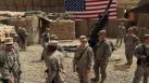 الجيش الاميركي يعلن مقتل احد جنوده بانفجار قرب الموصل