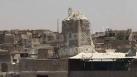 الأمم المتحدة: الهجوم على مسجد النوري بالموصل ربما يرقى لجريمة حرب