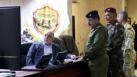 مكتب العبادي: رئيس الوزراء يشرف على عمليات التطهير الكبرى للجزيرة والصحراء الغربية