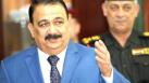 وزير الدفاع: تحرير راوه يمثل نقطة تحول جديدة لاستقرار العراق