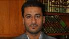 النزاهة النيابية: عقد مشاركة الناقلات العراقية مع الشركة العربية للملاحة سيشل عمل سومو