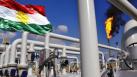 حكومة كردستان تعلن عن إيرادات نفط الاقليم بالأشهر الستة الأولى من العام 2017