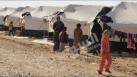 الأمم المتحدة: حرب العراق على داعش شردت نحو 1.3 مليون طفل