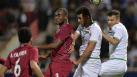 بالوثيقة.. العراق يدعو قطر للعب مباراة ودية على ملعب الشعب الدولي