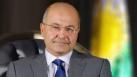 عضو بالاتحاد الكردستاني: لن نتنازل عن منصب رئاسة الجمهورية وصالح مرشحنا الوحيد