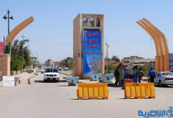 الشطرة تطالب بإيقاف تنقلات الكوادر التدريسية لهذا العام