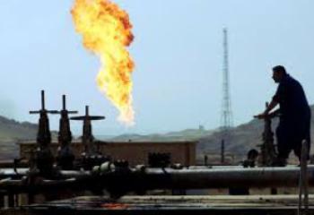 بتروناس تتعاقد مع شركة الحفر العراقية لحفر 12 بئرا نفطيا في حقل الغراف النفطي