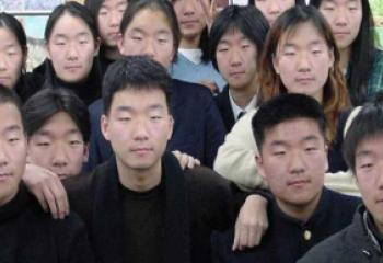 الصينيون يستغلون تشابه الوجوه بينهم ويحاولون خداع جهات رقابية في ذي قار